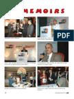 eINDIA 2006 - Event Report