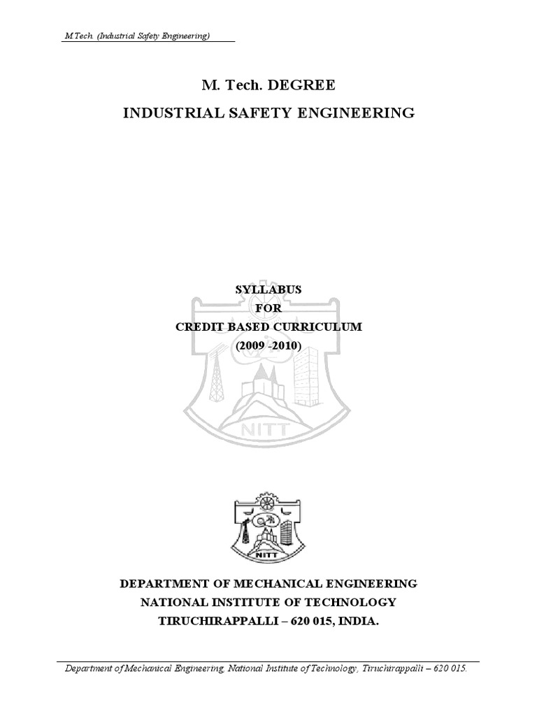 12dustrial safety engineeringpdf noise foundry industrial safety engineeringpdf noise foundry fandeluxe Images