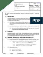 GI-0480.001.pdf