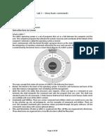 Lab 5 - Linux Commands.docx