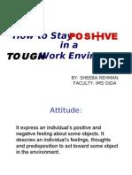 7679924-Attitude-PPT.pdf