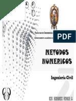 Catedra Metodos Numericos 2013 Unsch 01