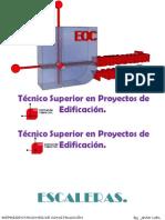 7_DEFINICIÓN_GRÁFICA_DE_ESCALERAS
