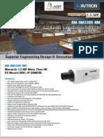 AM-DM1354-NM.pdf