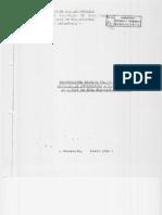 AND-515-Terasamente rampe pod .pdf