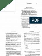 de Andrade, Oswald. Manifiesto de la poesía Pau Brasil y Manifiesto Antropófago.pdf
