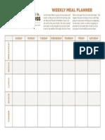 bgg2wl-chart.pdf