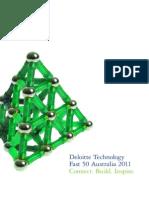 Deloitte_Technology_Fast_50_Australia_2011.pdf