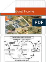 16028_National Income- lecture 8.ppt