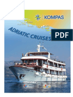adriatic seas cruises.pdf
