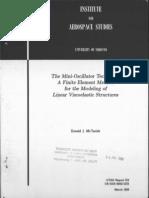 The Mini-Oscillator Technique.pdf