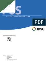 pos_pg_opt_tm_ae_1005.pdf
