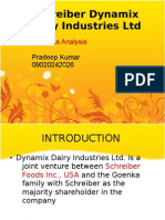 27160485-Dynamix-Dairy-Industries-Limited.pdf