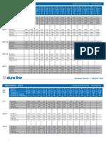 DL_Smoothwall_Specs.pdf