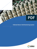 PathTrakBrochure.pdf