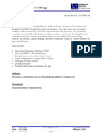 Teradata_Physical_Database_Design.pdf