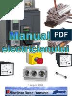 Manualul-Electricianului-2008-08-01.pdf