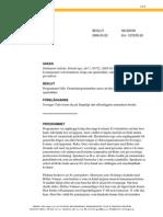 SB220-06.pdf
