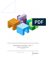 HYperion_Interactive Designer Guide.pdf