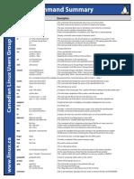 linux-commands.pdf