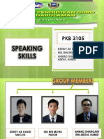 1 SPEAKING SKILLS 2.ppt