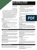 SP_TP4_MANUAL-256.pdf