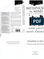 METAPHORS IN MIND - Transformation through Symbolic Modelling - James Lawley, Penny Tompkins (ISBN 0-9538751-0-5)(2000).pdf