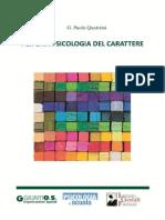 Paolo Quattrini  psicologia del carattere.pdf