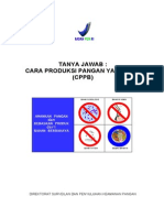 Tanya Jawab CPPB.pdf