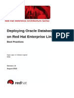 redhat6-oracle11g.pdf