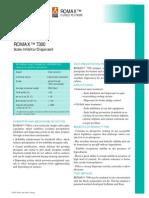 Romax7300.pdf