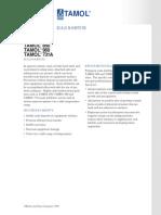 Tamol850_960_731A.pdf