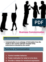 Business  Communication.ppt
