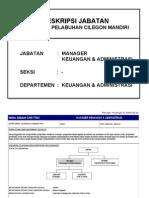 uraian-jabatan-manager-keuangan-administrasi.doc