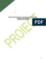 Ghid privind proiectarea şi execuţia acoperişurilor verzi.doc
