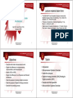 444_Micro.pdf