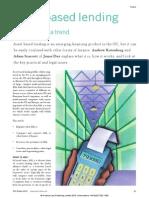 Asset based lending- demystifying a trend.pdf