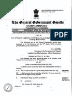Gujarat Stamp (Amendment) Act, 2013.pdf