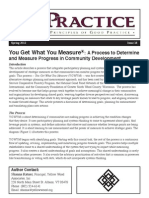 CDPractices.pdf