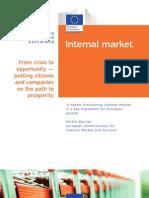 Internal Market En