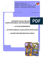 contributii pfa.pdf