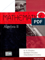 0oAULosCnuAC_Math for IIT JEE Choubey.pdf