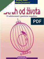 izvodi_iz_knjige_strah_od_ zivota.pdf