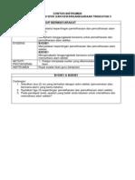 INSTRUMEN PBS PSK TEMA 3.docx