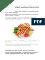 dieta14zile.docx