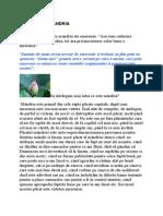 72989206-Smerenia-si-mandria.pdf
