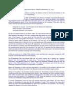 Interphil Laboratories Employees Union.docx