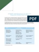 Acumer5000.pdf