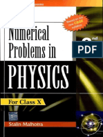 0Xgdk6FxyGYC_Numerical problems in Physics_McGraw Hill.pdf