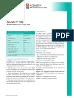 Acumer1850.pdf